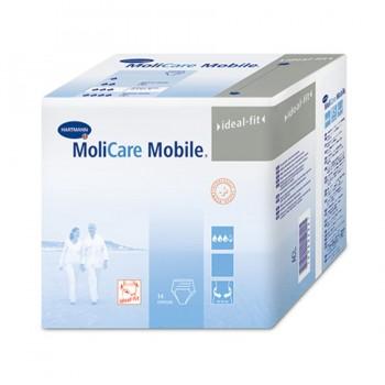 Βρακάκι Ακράτειας Ημέρας Molicare Mobile Hartmann