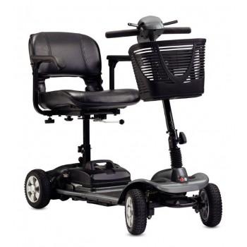 Ηλεκτροκίνητο αναπηρικό scooter FLIP B+B