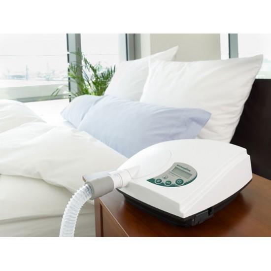 Αυτόματη συσκευή CPAP Weinmann SOMNOBALANCE