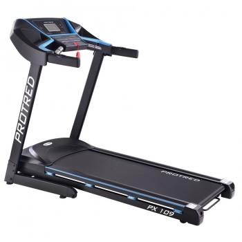 Διάδρομος Γυμναστικής ProTred PX-109 2.5HP