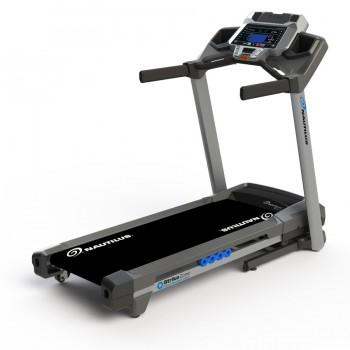 Διάδρομος Γυμναστικής Nautilus® T624
