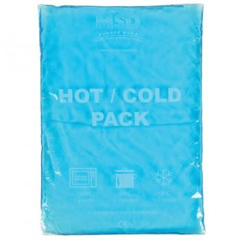 Παγοκύστη επίθεμα Hot/Cold MVS Classic