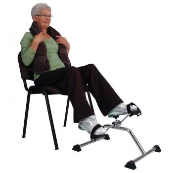 Όργανο Ασκήσεων Με Πεντάλ