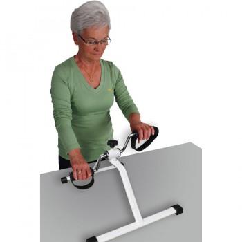 Όργανο Ασκήσεων με πεντάλ MVS STANDARD K/D
