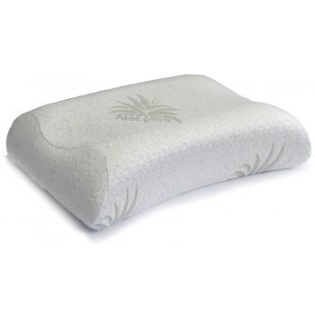 Μαξιλάρι ύπνου deluxe orthopedic