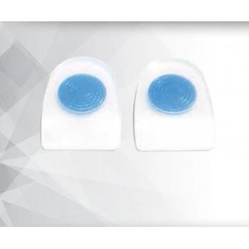 """Υποπτέρνια Άκανθα Σιλικόνης """"BLUE DOT """" (F031/1)"""