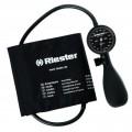 Πιεσόμετρο Ιατρικό R1 Shock Riester R-1250150