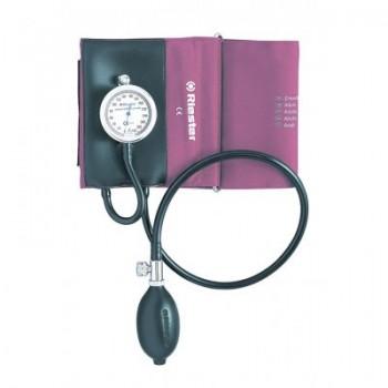 Πιεσόμετρο Ιατρικό Vaquez-Laubry Riester R-1380