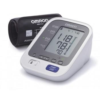 Πιεσόμετρο OMRON M6 Comfort