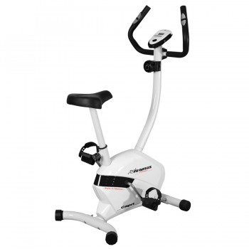 """Ποδήλατο Γυμναστικής Pegasus® """"Capri"""" AL-435B"""