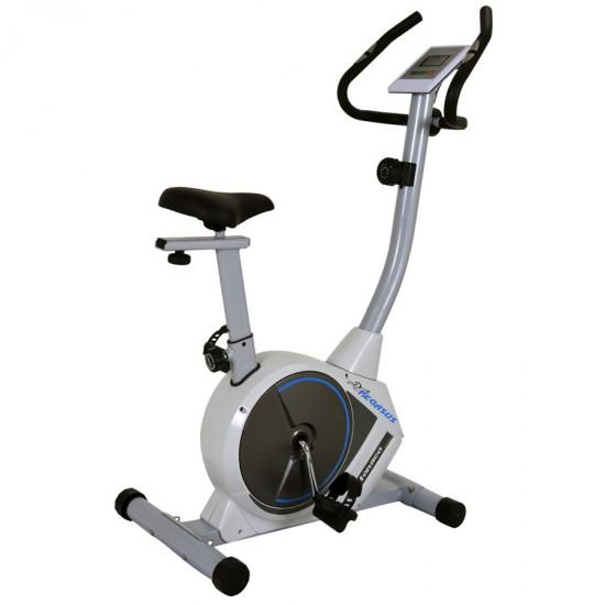 """Ποδήλατο Γυμναστικής Pegasus® """"Monaco"""" AL-621B"""