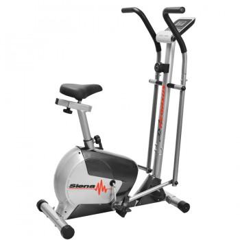 """Ποδήλατο με κίνηση χεριών Pegasus® """"Siena"""" AL-439BE"""