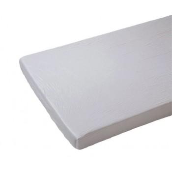Κάλυμμα στρώματος πλαστικό διπλό